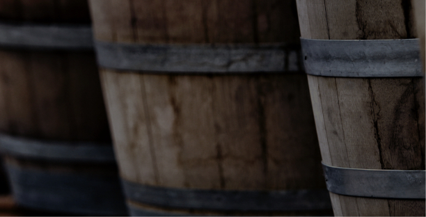 Top 10 single malts